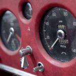 Jaguar XK150 wit-8915