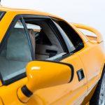Lotus Esprit-7878