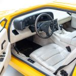 Lotus Esprit-7894
