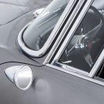 Maserati 3500GT zilver-7754