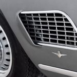 Maserati 3500GT zilver-7755