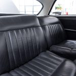 Maserati 3500GT zilver-7765