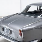 Maserati 3500GT zilver-7777