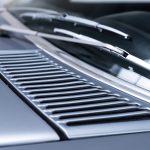Mercedes SL grijs-6172