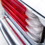 Mercedes SL grijs-6189