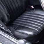 Mercedes SL grijs-6192