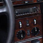 Mercedes SL grijs-6200