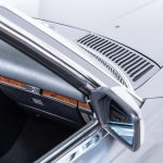 Mercedes SL grijs-6201