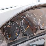 Mercedes SL600-5131