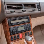 Mercedes SL600-5133