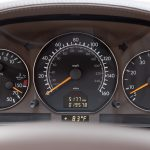 Mercedes SL600-5134