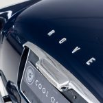 Rover Coupe blauw-7815