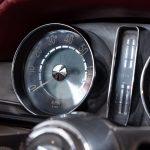Volvo P1800 S rood-7934