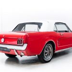 Ford Mustang-4664