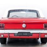 Ford Mustang-4666