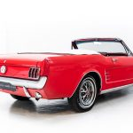 Ford Mustang-4677