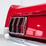 Ford Mustang-4687