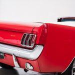 Ford Mustang-4751