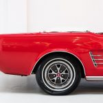 Ford Mustang-4763