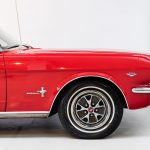 Ford Mustang-4764