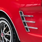 Ford Mustang-4776