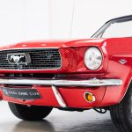 Ford Mustang-4785