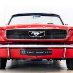 Ford Mustang-4789