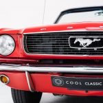 Ford Mustang-4791