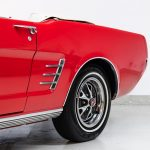 Ford Mustang-4792