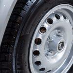 Alfa Romeo 1600 Zagato grijs-3125