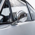 Alfa Romeo 1600 Zagato grijs-3126