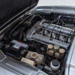 Alfa Romeo 1600 Zagato grijs-3128