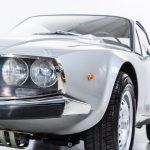 Alfa Romeo 1600 Zagato grijs-3132