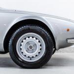 Alfa Romeo 1600 Zagato grijs-3135