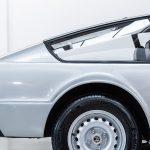 Alfa Romeo 1600 Zagato grijs-3136