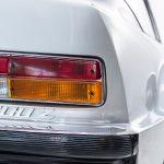 Alfa Romeo 1600 Zagato grijs-3144
