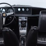 Alfa Romeo 1600 Zagato grijs-3149