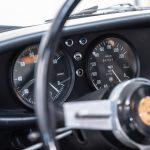 Alfa Romeo 1600 Zagato grijs-3152