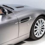 Aston Martin Vanquish grijs-3454