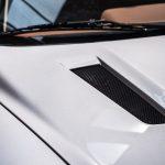 Aston Martin Vanquish grijs-3457