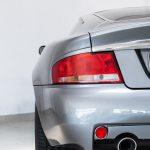 Aston Martin Vanquish grijs-3462