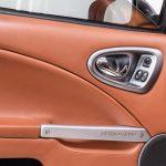 Aston Martin Vanquish grijs-3463