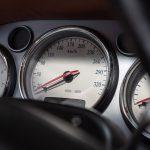Aston Martin Vanquish grijs-3464