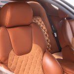 Aston Martin Vanquish grijs-3472