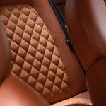 Aston Martin Vanquish grijs-3473