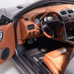 Aston Martin Vanquish grijs-3475