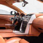 Aston Martin Vanquish grijs-3479