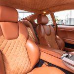 Aston Martin Vanquish grijs-3481