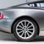 Aston Martin Vanquish grijs-3484