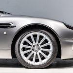 Aston Martin Vanquish grijs-3485